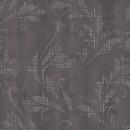 228044 Aristide Rasch-Textil