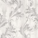 228068 Aristide Rasch-Textil