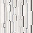 228099 Aristide Rasch-Textil