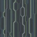 228112 Aristide Rasch-Textil
