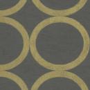 228143 Aristide Rasch-Textil