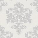 228242 Aristide Rasch-Textil