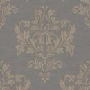 228259 Aristide Rasch-Textil