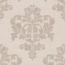 228266 Aristide Rasch-Textil