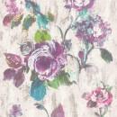 228495 Pompidou Rasch-Textil