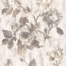 228525 Pompidou Rasch-Textil