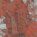 228563 Pompidou Rasch-Textil