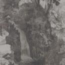 228587 Pompidou Rasch-Textil