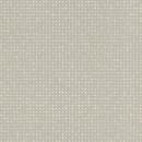 228846 Palau Rasch-Textil