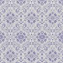 228891 Palau Rasch-Textil