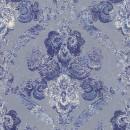 228952 Palau Rasch-Textil