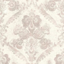 228976 Palau Rasch-Textil
