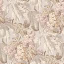 256504 Cassata Rasch-Textil