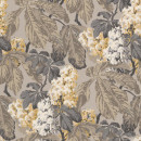 256511 Cassata Rasch-Textil