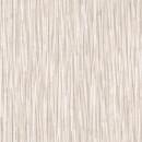 282306 Modern Surfaces 2 Rasch
