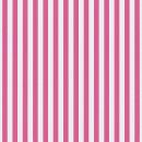 285429 Petite Fleur 3 Rasch-Textil
