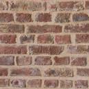 302191 Authentic Walls Lutèce