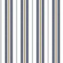 303234 Favola Rasch-Textil
