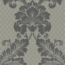 305444 Luxury Wallpaper Architects-Paper