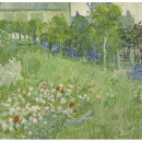 30547 Van Gogh BN Wallcoverings