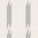 306073 AP Wall Fashion Architects-Paper
