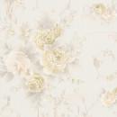 306471 Romantica 3 AS-Creation