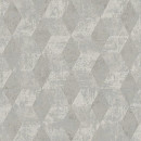 306542 Titanium livingwalls