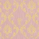 306585 Metallic Silk Architects-Paper