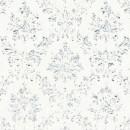306621 Metallic Silk Architects-Paper