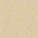 306624 Metallic Silk Architects-Paper