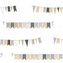 313209 Favola Rasch-Textil