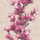 321391 Happy Spring innova