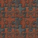 327031 Simply Decor AS-Creation