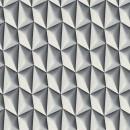 327082 Harmony in Motion by Mac Stopa livingwalls