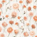 327232 Urban Flowers AS-Creation