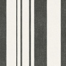 327521 ESPRIT 12 livingwalls