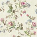 328553 Savannah Rasch-Textil