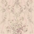 328591 Savannah Rasch-Textil