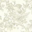 328720 Savannah Rasch-Textil