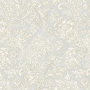 328904 Savannah Rasch-Textil