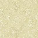 328911 Savannah Rasch-Textil