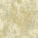 329024 Savannah Rasch-Textil