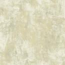 329048 Savannah Rasch-Textil