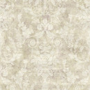 329062 Savannah Rasch-Textil