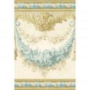 329109 Savannah Rasch-Textil