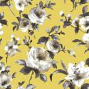329239 Lipari Rasch-Textil
