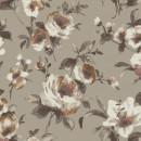 329253 Lipari Rasch-Textil