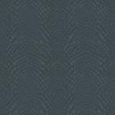 329307 Lipari Rasch-Textil