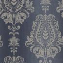 329390 Lipari Rasch-Textil