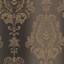 329413 Lipari Rasch-Textil